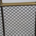 Regency Wirework Guard